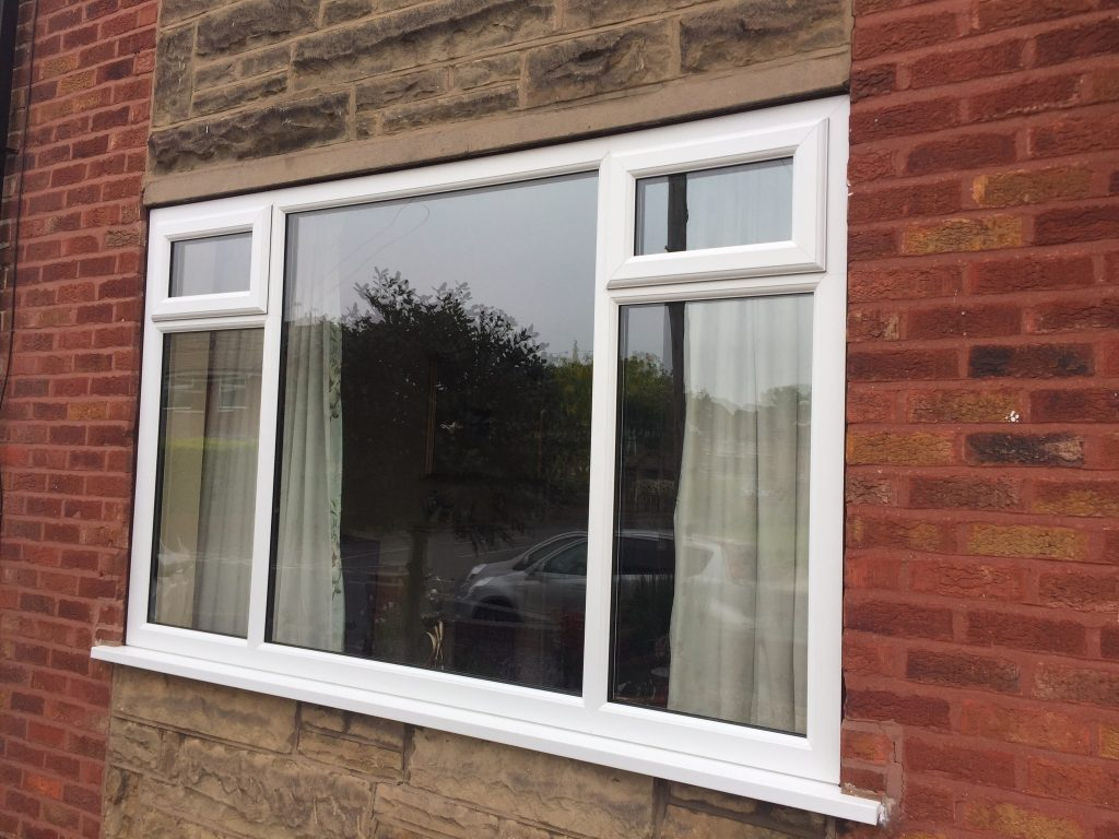 energy saving glass in Doncaster