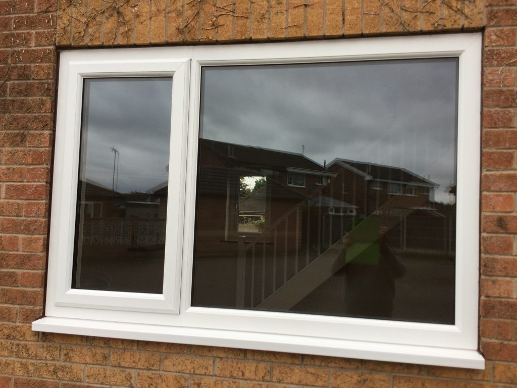 glass replacement services in Doncaster